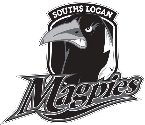 Magpies Logo High Resolution.jpg