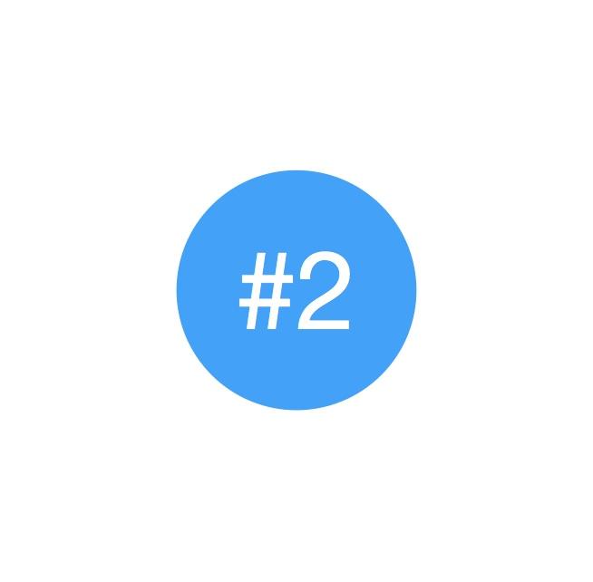 2.jpeg
