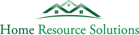 Home Resource Solutions LLC