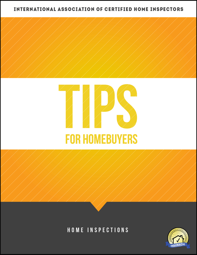 Click for Home buyer tips every home buyer in washington should know.