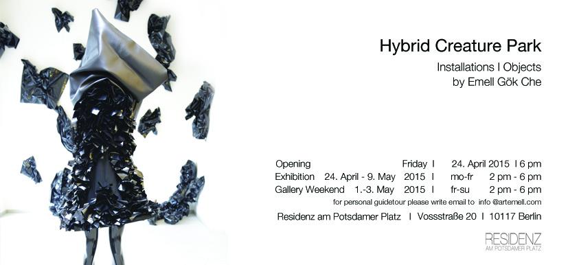 Hybrid Creature Park Flyer.jpg