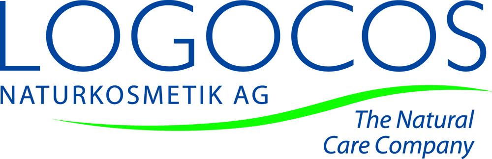LOGOCOS Logo druckfähig.eps.jpg