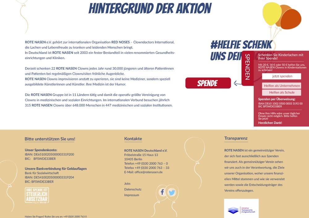 Präsentation_Helfie_Landingpage2.jpg