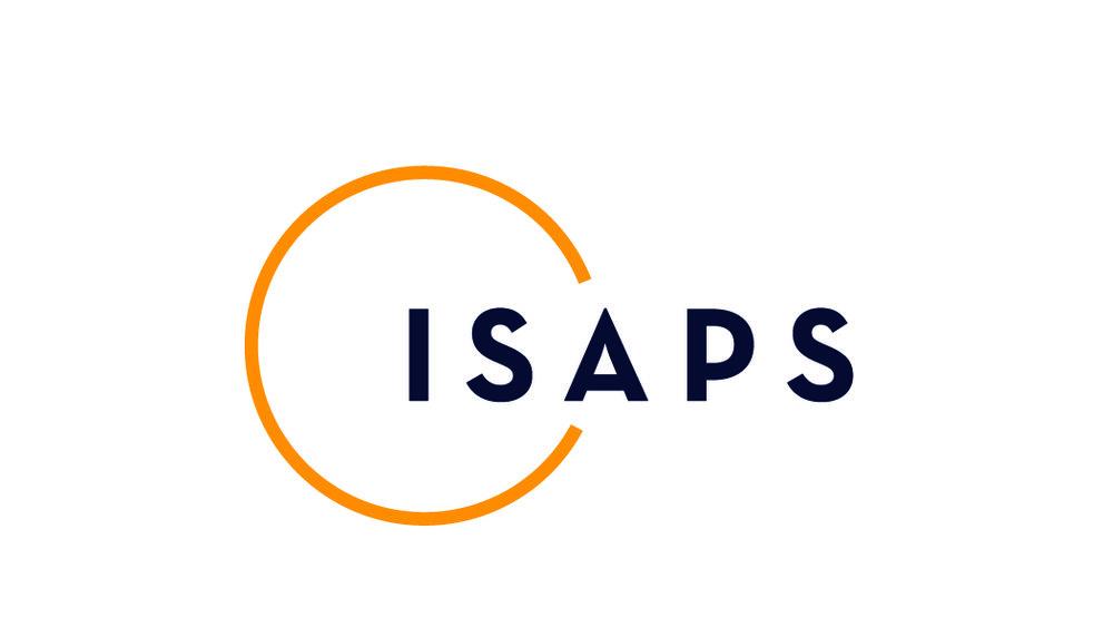 ISAPS logo.jpg