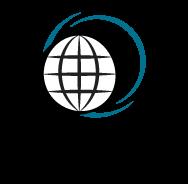 ASPS_Int_-logo_color.png