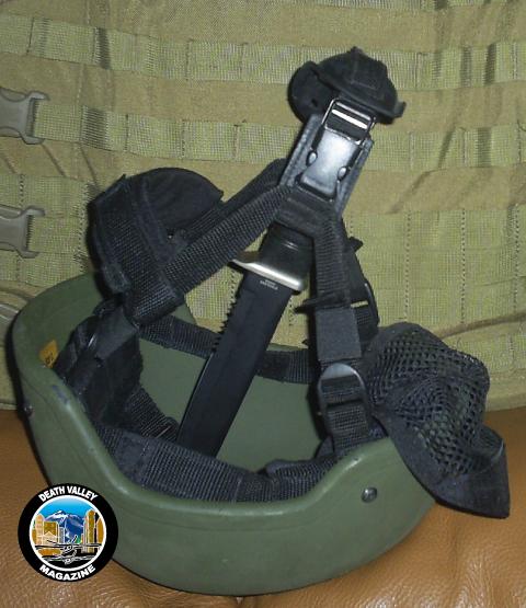 Kejo-Special-Forces-Helmet