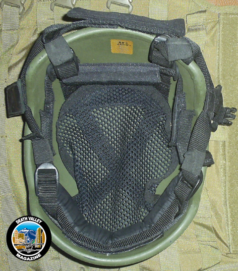 Special-Forces-Helmet-3
