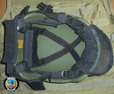 Special-Forces-Helmet-4