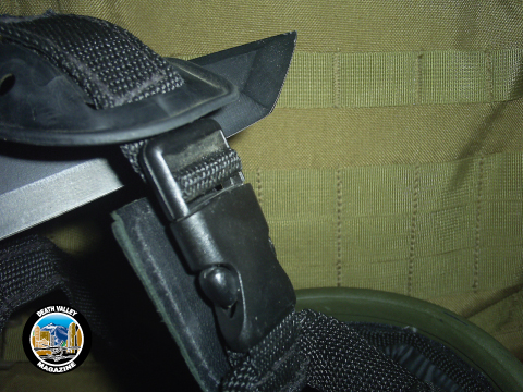 Special-Forces-Helmet-6