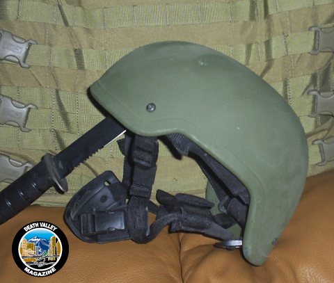 Special-Forces-Helmet