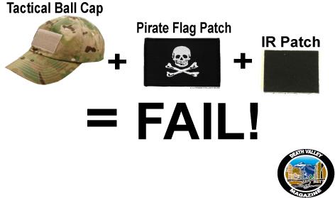 Tactical-Ball-Caps-look-Stupid