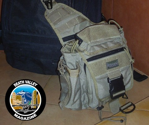 bug-out-bag - Copy