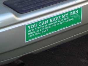 gun-bumper-sticker