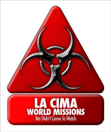 La Cima World Missions