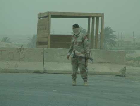 iraqi nat'l guard - 06'
