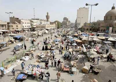 iraqmarket