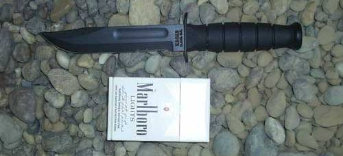 Short-KA-BAR-Fighting-Utility-Knife