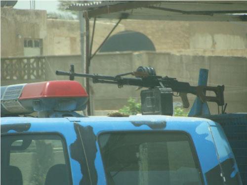 Iraqi-Checkpoints-2