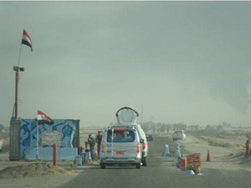 Iraqi-Checkpoints-3
