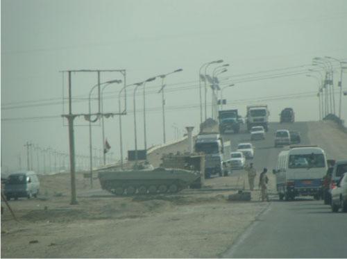 Iraqi-Checkpoints-6