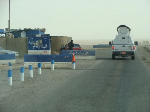 Iraqi-Checkpoints-9