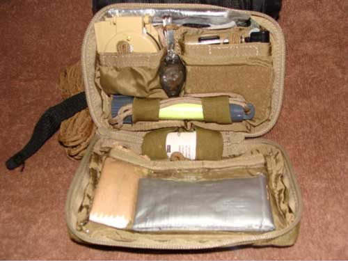 TACTICAL-TAILOR-HORIZONTAL-SURVIVAL-POUCH
