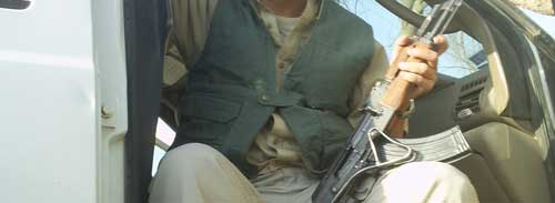 safari-vest-iraq