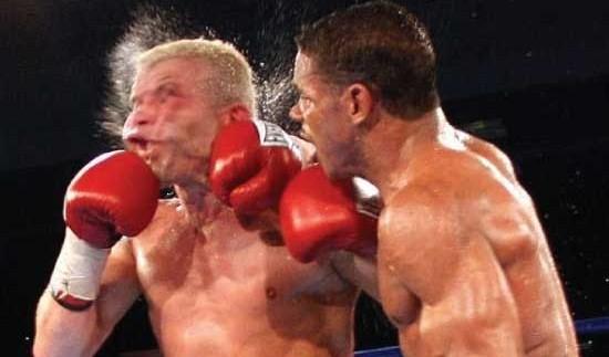Boxing-it-the-Superior-Martial-Art1