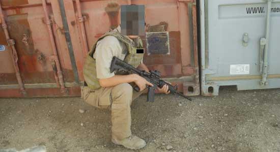 LA-Police-Gear-Operator-Tactical-Pants