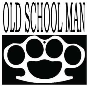 OLD-SCHOOL-MAN1