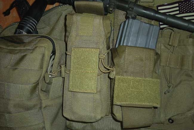 Zulu-Nylon-Gear-M4-Double-Magazine-Pouch-oc