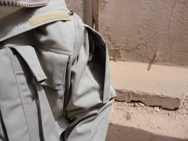 Drop-Zone-Recce-Smock-Zippered-Arm-pockets