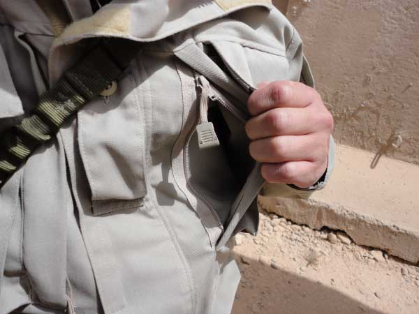 Drop-Zone-Recce-Smock-Zippered-Chest-pockets