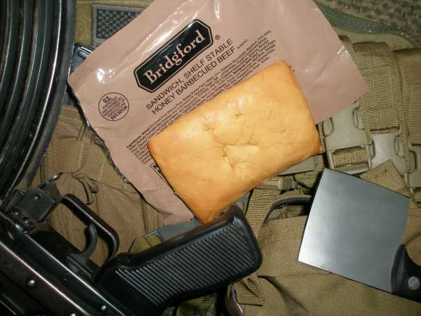 Bridgford-Ready-to-Eat-Sandwiches
