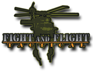 Flight and Fight Tactical
