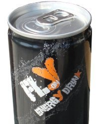 _FLY_ENERGY_DRINK