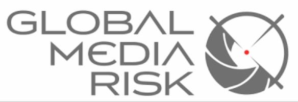 GLOBAL MEDIA RISK