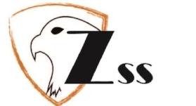 ZSS SECURITY