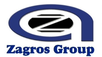 ZAGROS GROUP