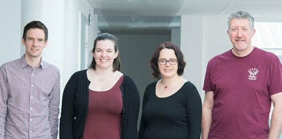 Support.    Find out about our Imaging Support Team, how they can help you and available training.