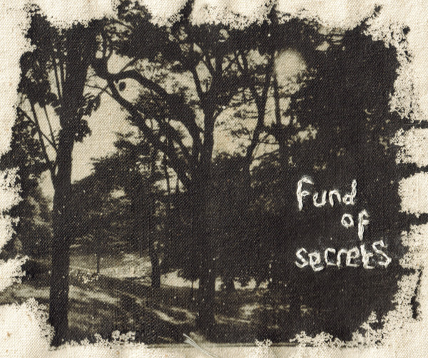 fund of secrets frances centioni.jpg