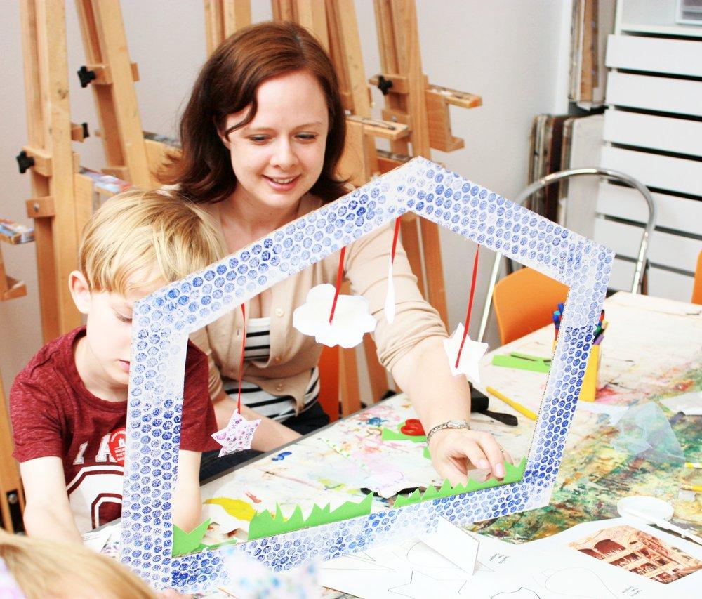 artplay puppets crop1.jpg