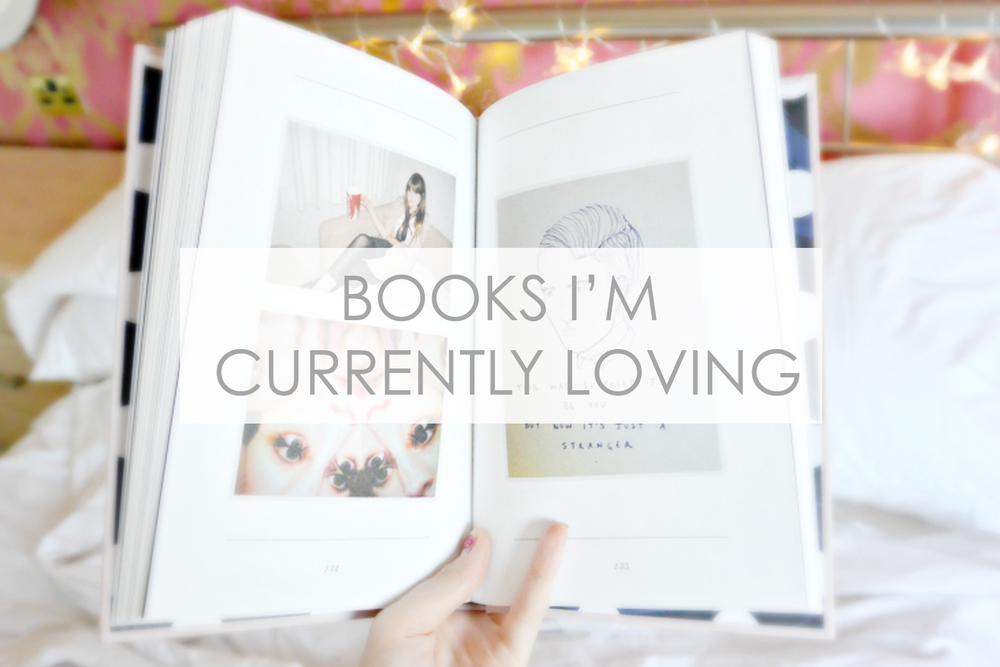 http://www.amyelizabethfashion.com/blogposts/2015/02/books-im-currently-loving.html