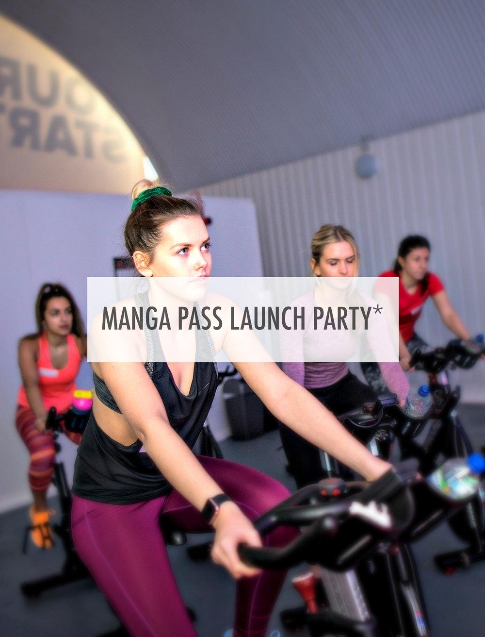 http://www.amyelizabethfashion.com/blogposts/2017/2/17/magnapass-launch-party