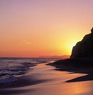 algarvesunset-litlepic.jpg