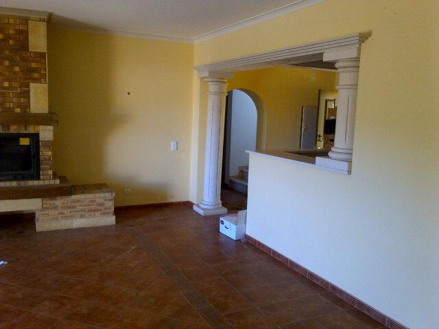 villa for sale in Atalaia (4).jpg