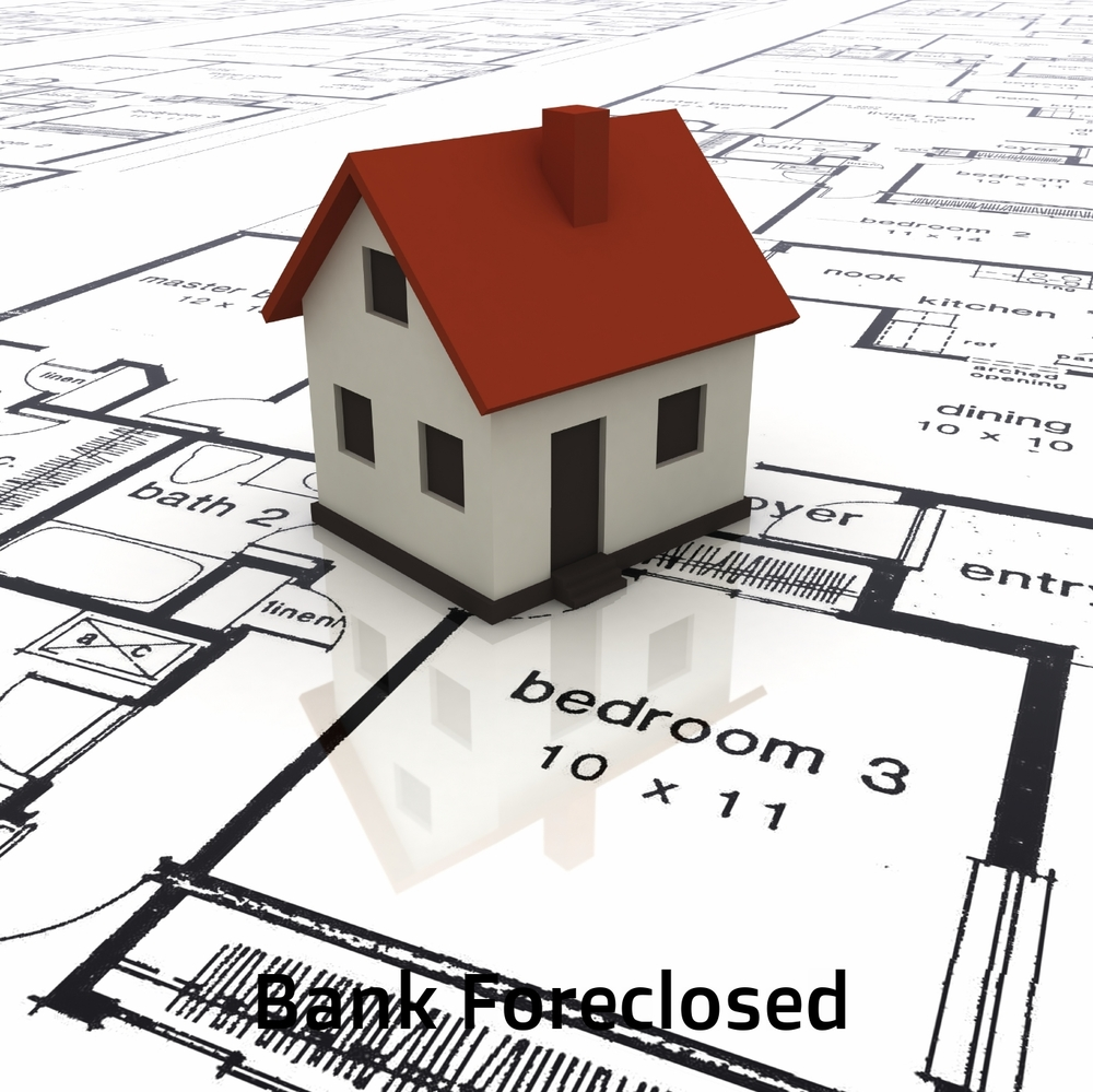 bank foreclose opportunities