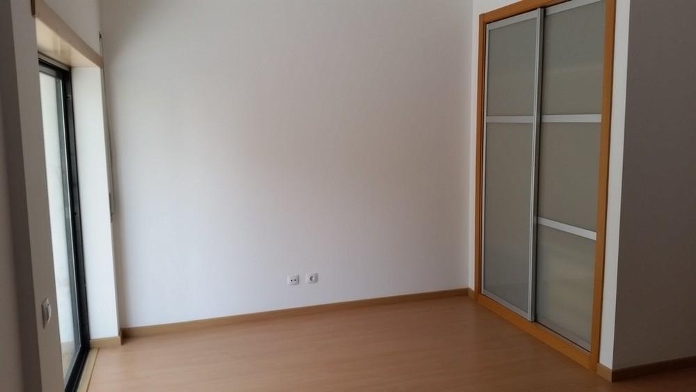 retoma bancaria de apartamento de 5 quartos