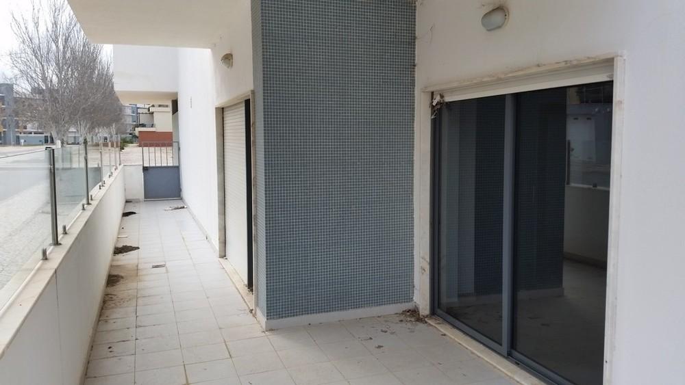Bankimmobilien -  Apartment mit 5 Schlafzimmer mit Eingangshalle