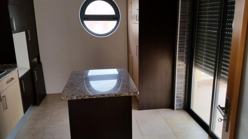 Retoma Bancaria - Apartamento T2 em Lagos, Remax diamond Lagos - 165.000€